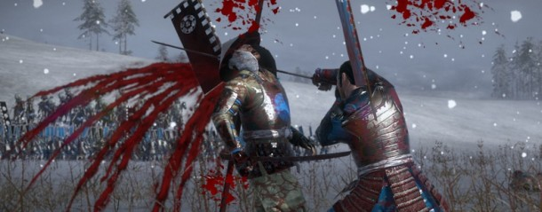 Total-War-Shogun-2-blood-pack-610x239