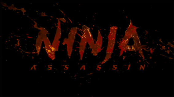 ninja-assassin-blood-splatter-title
