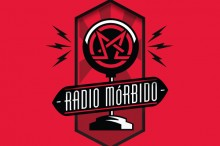 radio mórbido