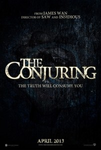 conjuring_movie_poster_1
