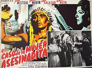 Caso-de-la-Mujer-Asesinadita-Afiche.jpg