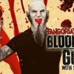 500px-WEREWOLF_MAKEUP_-_Fangoria's_Blood_and_Guts_with_Scott_Ian