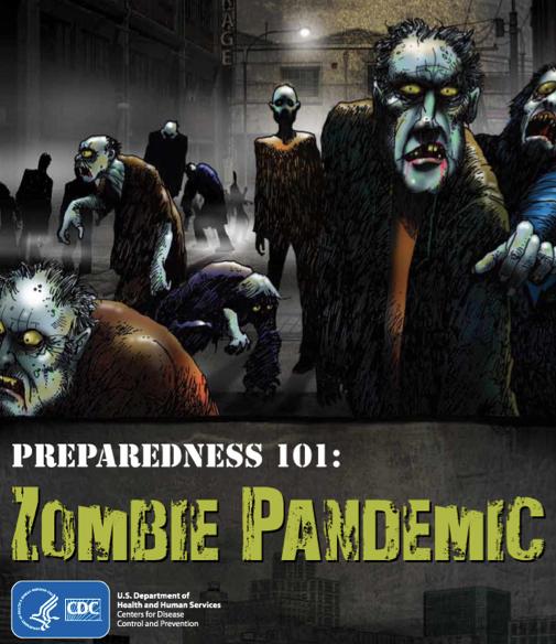 zombiepandemic