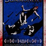 Summoners-Postcard-Poster-Front