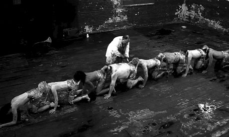 Human-Centipede-2-full-sequence