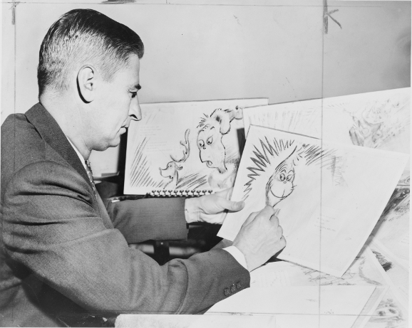 Dr.-Seuss-drawing-rs