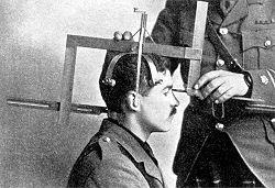 head-measurer_of_tremearne_(side_view)