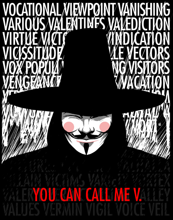 v-for-vendetta2