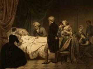 more_images_4-death_george_washington_862831222