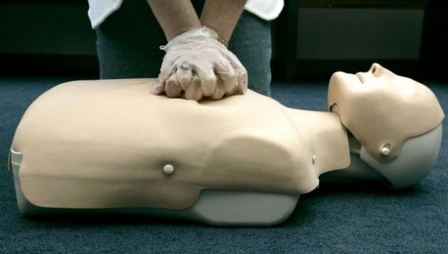 1cpr0818