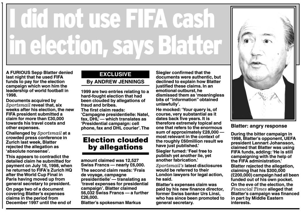 Blatter-denies-election-expenses