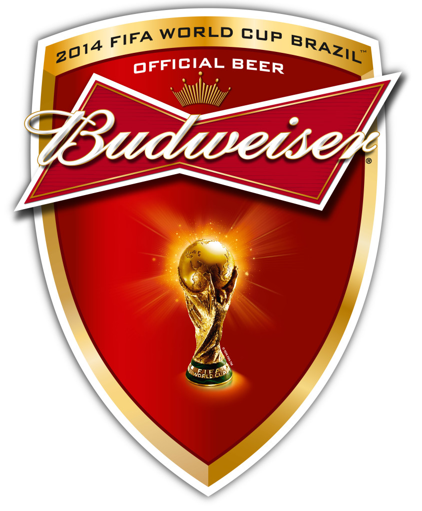 INC084_05Av1_Budweiser_World_Cup_Logo_4colours_OL