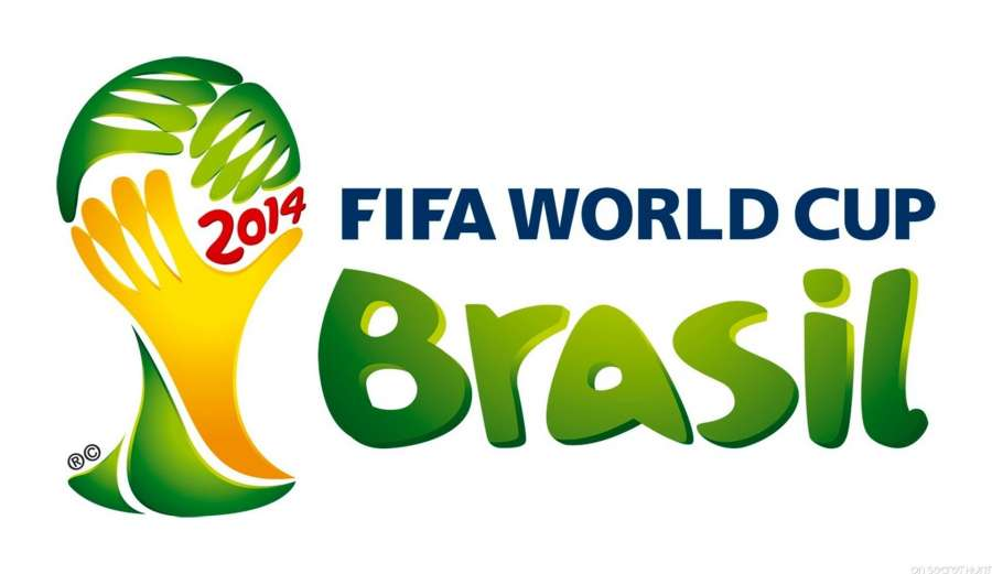 FIFA-World-Cup-Brasil-2014-Logo-Full-HD-Wallpaper-Free