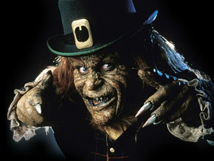 Leprechaun-movie-900x1600