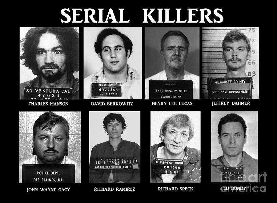 Si tuvieses que elegir al serial killer que mas te fascina... Serial-killers-public-enemies-paul-ward