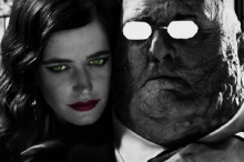 sin-city-a-dame-to-kill-for-second-trailer