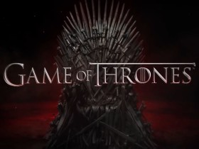 what-should-hbo-do