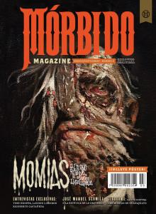 MORB03-portadaLOW