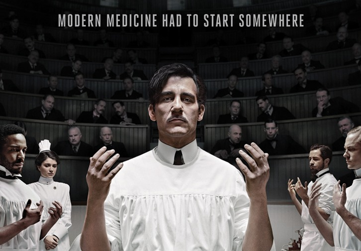 wpid-the-knick-cinemax-poster