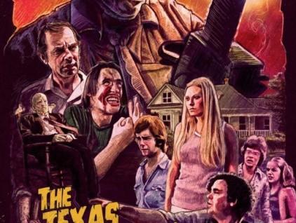 texas-chainsaw-massacre-620x400
