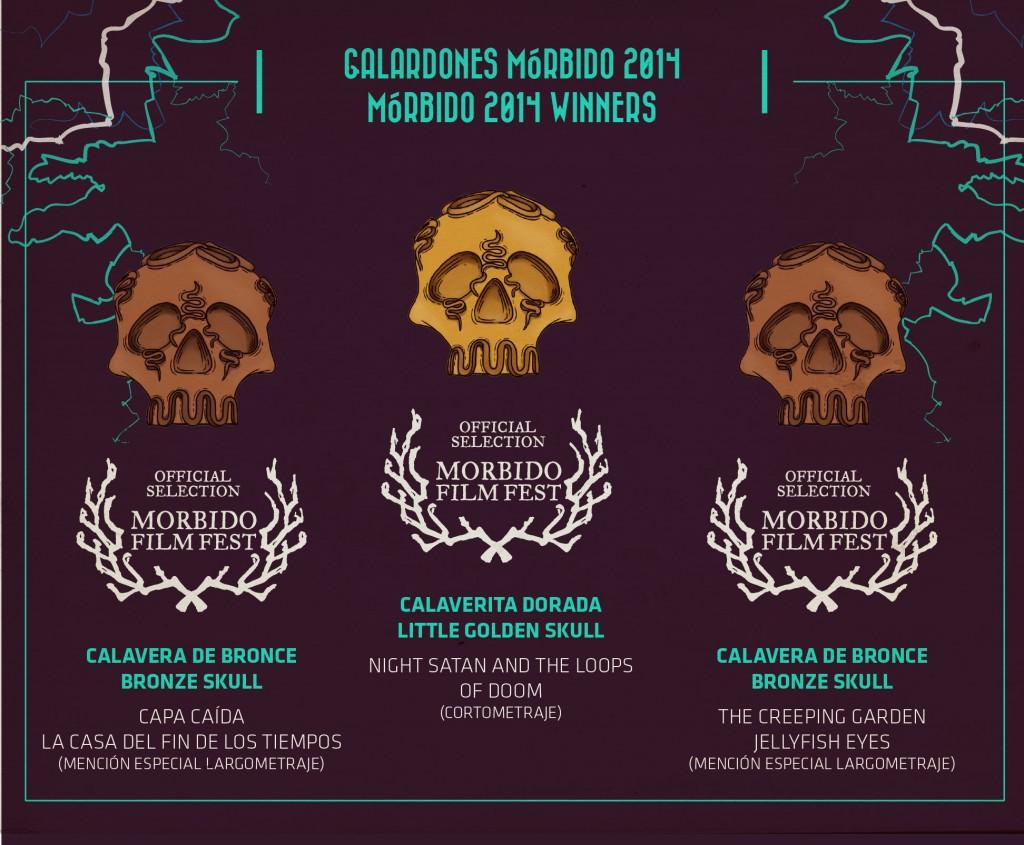 _ganadores2-2014
