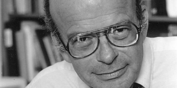 David L. Rosenhan