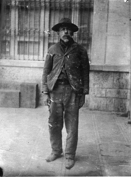 FranciscoGuerrero