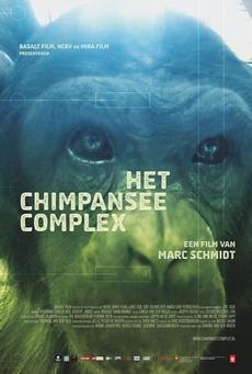 228049-the-chimpanzee-complex-0-230-0-341-crop