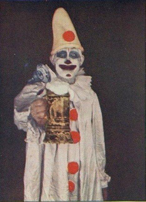 clown26