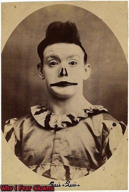 clown28