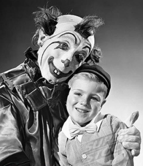 clown7