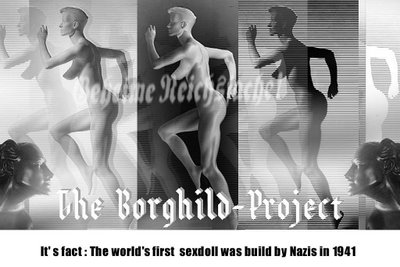 borghild-frame1a