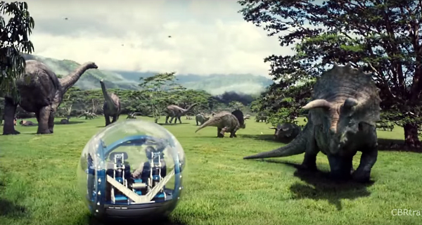 jurassic-worlds-petting-zoo-open-for-business-in-new-extended-jurassic-world-tv-spot
