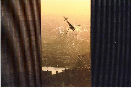 WTC05