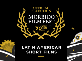 LATIN AMERICAN SHORT FILMS