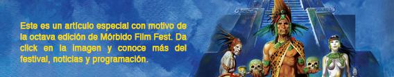 bannerfestival