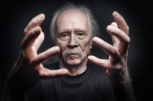 The_10_best_movie_soundtracks_according_John_Carpenter_photo_by_Kyle_Cassidy_750_501_75_s