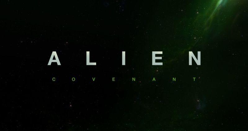 AliensSaga12