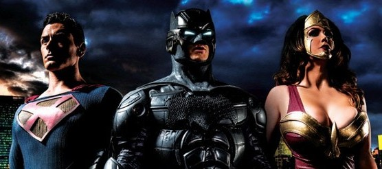 �batman vs superman xxx� arrasa en los 211scar del porno