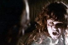 still-of-linda-blair-in-the-exorcist-1973-large-picture-620x400
