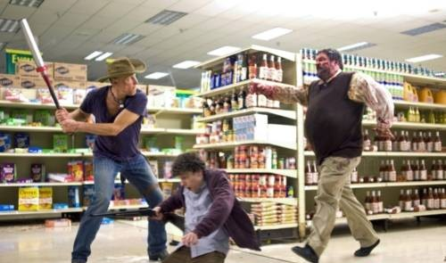 zombieland-movie-stills04