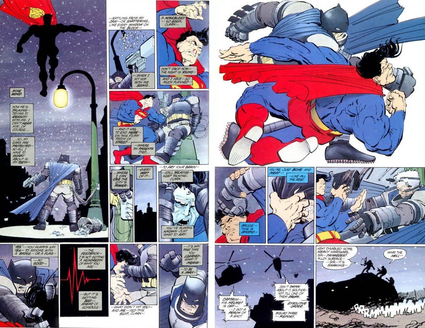 BatmanvSuperman01