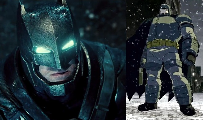 BatmanvSuperman08