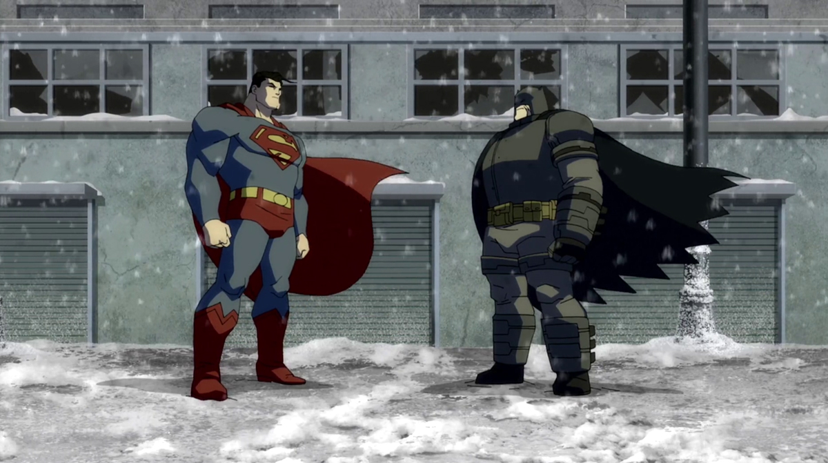 BatmanvSuperman12