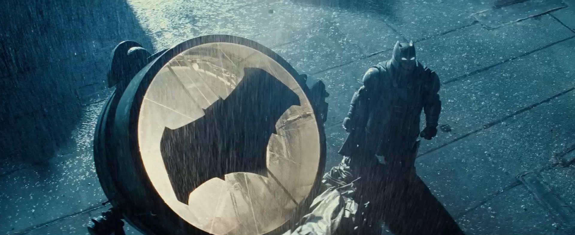 BatmanvSuperman15
