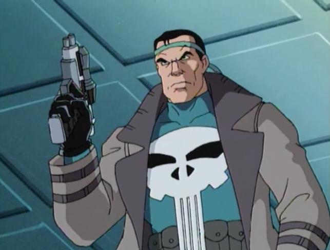 Punisher09
