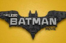 lego_batman_movie