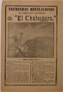 Chalequero03