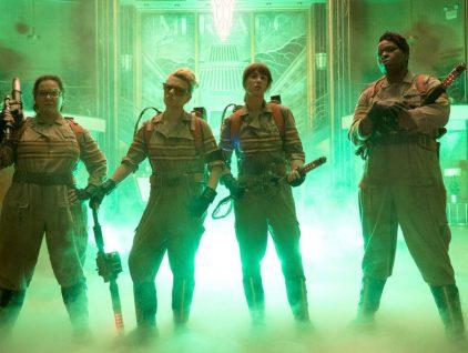 Ghostbusters-2-1024x683.jpg