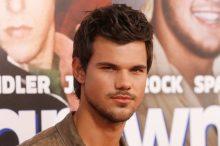 Taylor-1024x683.jpg